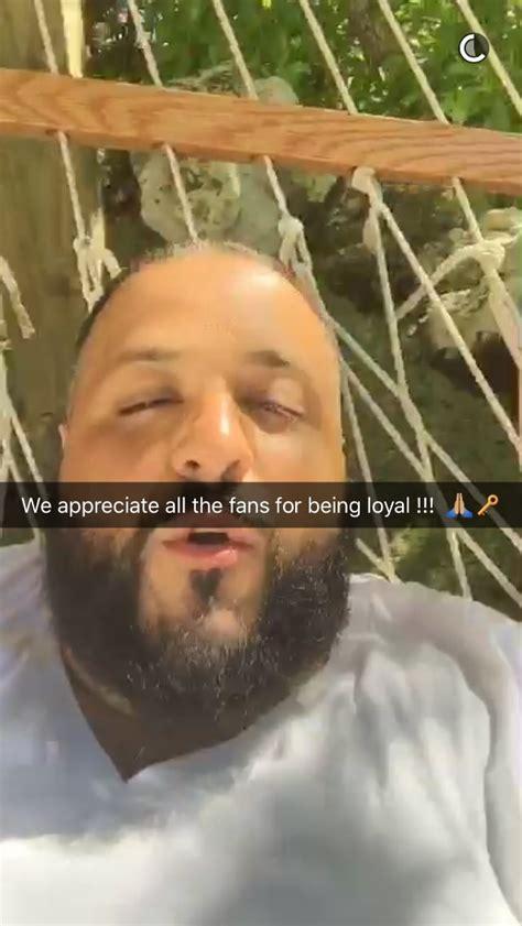 dj khaled snapchat dj khaled visits taz s house of angels on snapchat