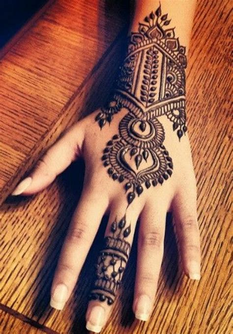 collection of 25 black henna collection of 25 with henna designs
