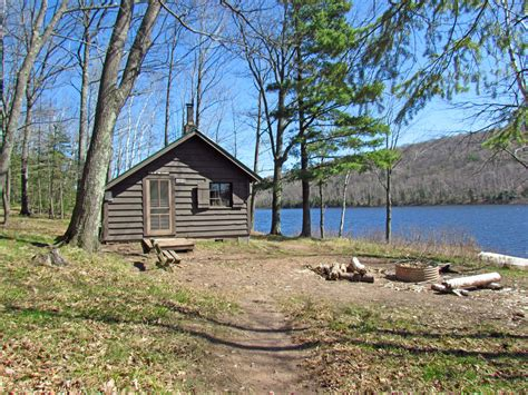 the agatelady adventures and events porcupine mountains
