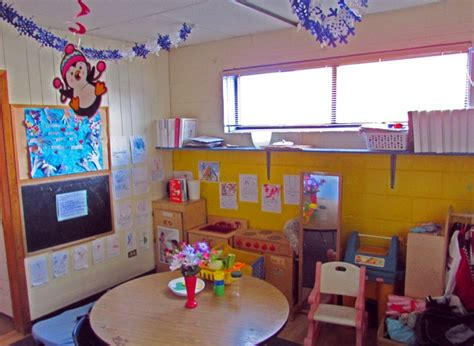 day care chicago a karrasel academy elmwood park a karrasel child care centersa karrasel child care