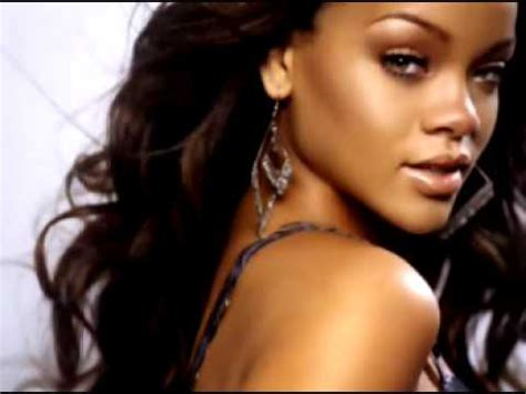 rihanna underboob tattoo pin rihanna s underboob for grandmother vidoemo