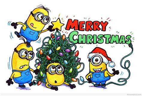 invite christmas minion free minion cliparts free clip free clip on clipart library