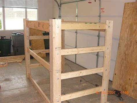 college dorm bed frame building a loft bed frame great ideas pinterest loft bed frame bed frames and lofts