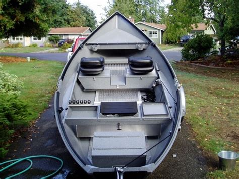 alumaweld drift boat seats drift boat help gamefishin