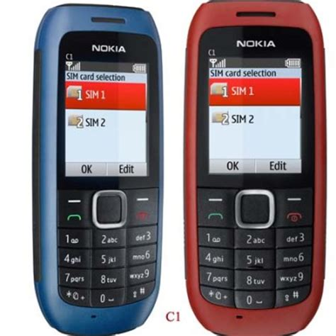 themes for nokia c2 00 dual sim nokia c1 c2 cheap contributed dual sim card style gadget