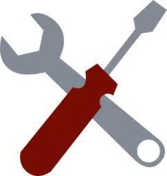 fix clip at clker vector clip