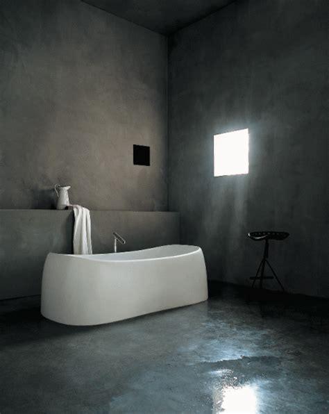 münchen designermöbel design b 228 der design bilder b 228 der design bilder b 228 der