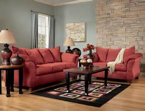 royal furniture outlet home furnishings for less page 3