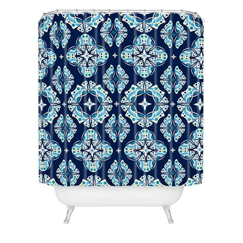 mbta shower curtain 61 best shower curtains images on pinterest shower