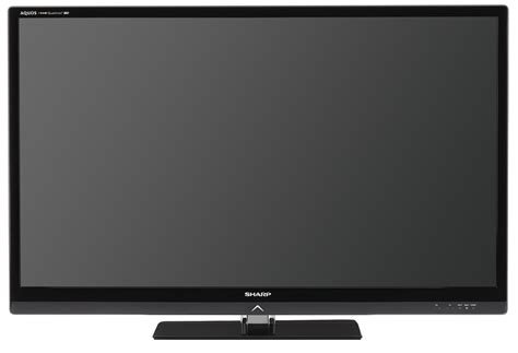 Tv Led Sharp Sharp Aquos 70 Inch Sharp Aquos 70 Inch Sur Enperdresonlapin