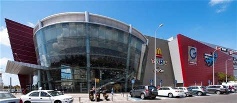 design center rishon lezion cinema city center rishon lezion israel design and