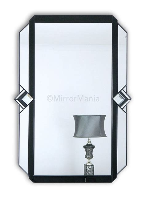 2100 best images about nouveau deco jugendstil gatsby on pinterest pewter wmf and Deco Bathroom Mirror