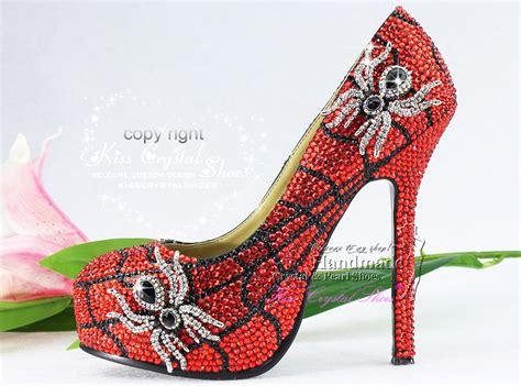 funky designer shoes reviews shopping reviews on