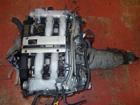 1996 nissan altima auto transmission remove jdm used japanese import nissan altima sentra sell jdm nissan 300zx z32 vg30de 3 0l v6 engine 5speed manual transmission 1990 1996 motorcycle
