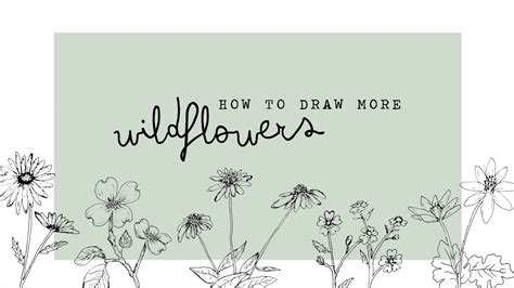 doodle aesthetic drawings easy ala model