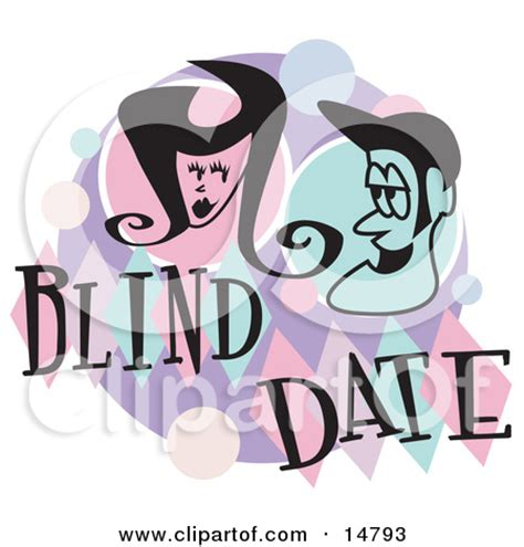 the best 28 images of blind clipart blind child clipart