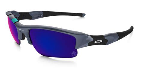 Oakley E Gift Card - oakley gift card for sale oakley wrap around prescription sunglasses
