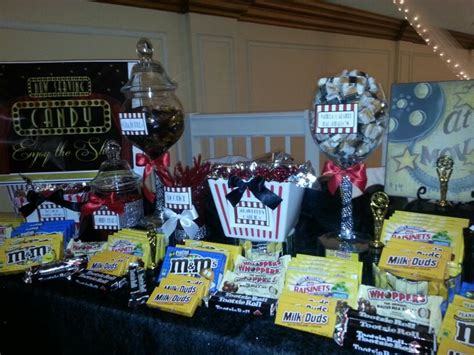 top 50 candy bars 7 best images about movie theater candy buffet on