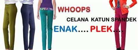 Harga Celana Merk Whoops whoops legging bandung jual harga dan informasi legging
