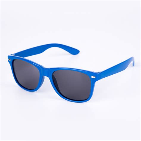 Sunglasses For Outdoor outdoor frame toddler sunglasses unisex