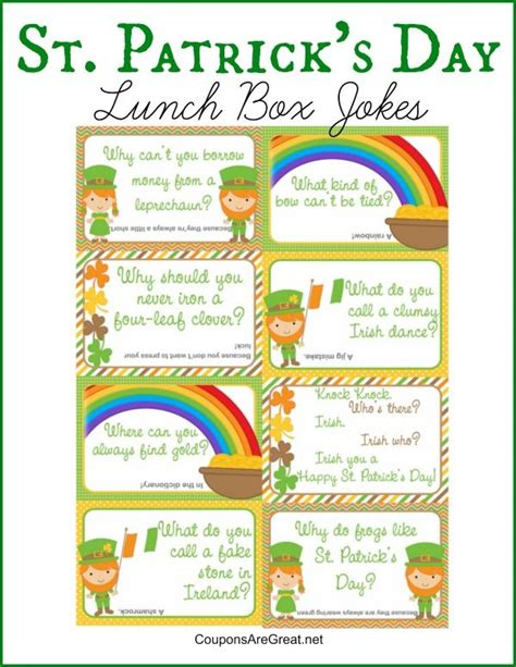 easter trivia ii easter st patrick s day crafts ideas best 25 easter bunny jokes ideas on pinterest easter