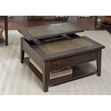 coffee table extendable top 50 photos coffee tables extendable top coffee table ideas
