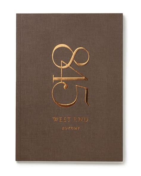 Graphis Design Annual 2012 | pi 249 di 25 fantastiche idee su luxury brochure su pinterest
