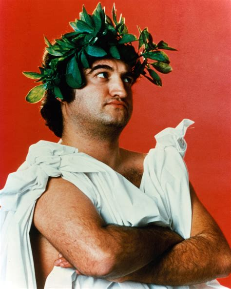 john belushi animal house image o john belushi animal house facebook jpg warehouse 13 artifact database wiki