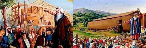film nabi nuh membuat kapal biodata dan biografi nabi nuh kisah nabi nuh membuat