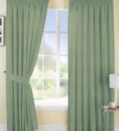 Curtain Style Inspiration Cool Window Curtains Inspiration For Home Curtain Design July 2017