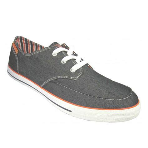 Sepatu Santai Homyped Anak merk sepatu casual pria yang cocok untuk jalan jalan