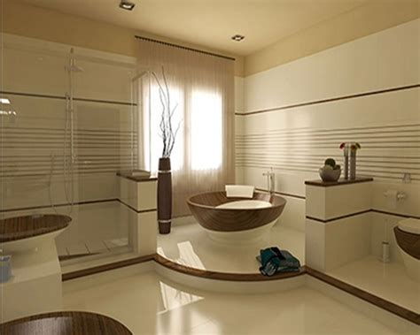 latest bathroom design trends latest trends in bathroom design styles interior design