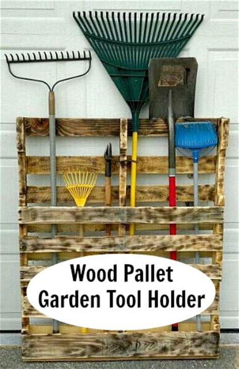 the budget wise gardener with hundreds of money saving buying design tips for planting the best for less books wood pallet garden ideas with pictures one hundred