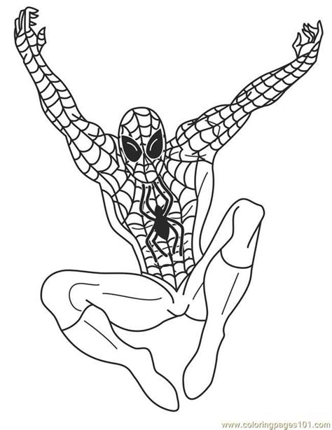 marvel superhero coloring pages az coloring pages
