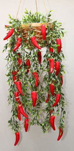 chili pepper kitchen decor curtains mixed pepper garland ideas for the house