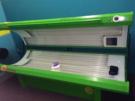 tanning beds for sale used tanning beds for sale