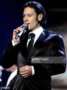 il divo in concert il divo stock photos and pictures getty images