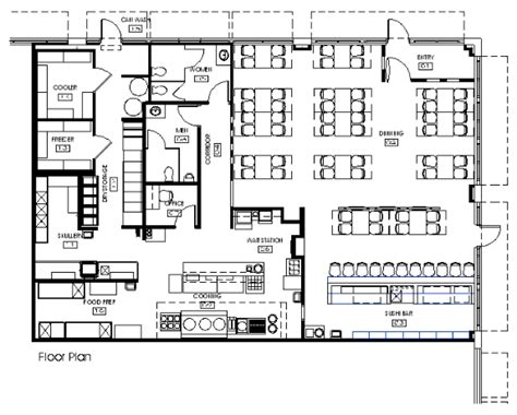 resto bar floor plan amazing restaurant floor plan with bar deck dance floor
