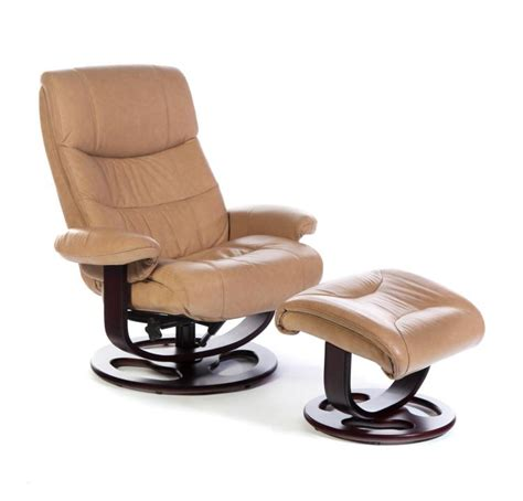 lane swivel recliner chairs leather swivel recliner and ottoman made for quot lane quot