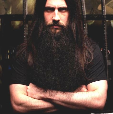 photos heavy male pubes long hair and beard metal www pixshark com images