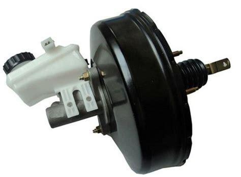 Booster Vacum Rem Honda Jazz brake vacuum booster assembly buy china brake vacuum