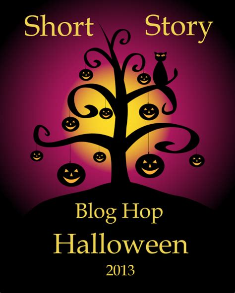 whatever floats your boat poem halloween blog hop sara c snider