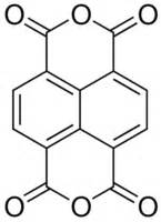 1,4,5,8-Naphthalenetetracarboxylic dianhydride | Sigma-Aldrich