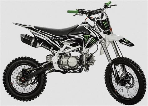 125cc motocross bike dirt bike 125cc energy moto cross 125cm3