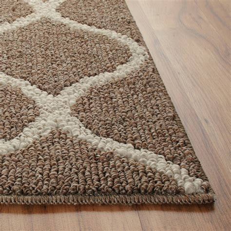 Washable Kitchen Rug Runners 49 Impressive Washable Throw Rugs And Runners Photo Ideas Washable Cotton Throw Rugs And Runners