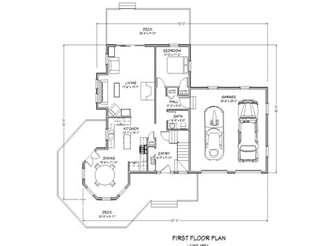 new england homes floor plans new england traditional house plans new england homes