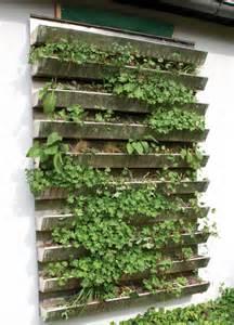 vertikale garten vertikale g 228 rten nachhaltigkeit artikel 187 serlo org