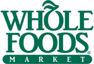 Whole Foods Market Whole Foods Market Be Green Packaging Llc