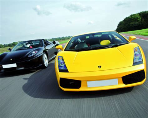 And Lamborghini Driving Experience And Lamborghini Driving Experience Iwoot
