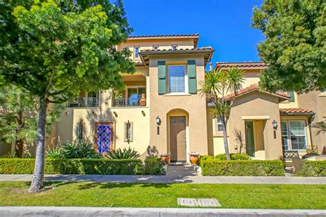 quail hill homes for sale irvine real estate